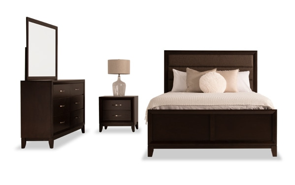 Bed Room Bob S Discount Furniture Bobs Com