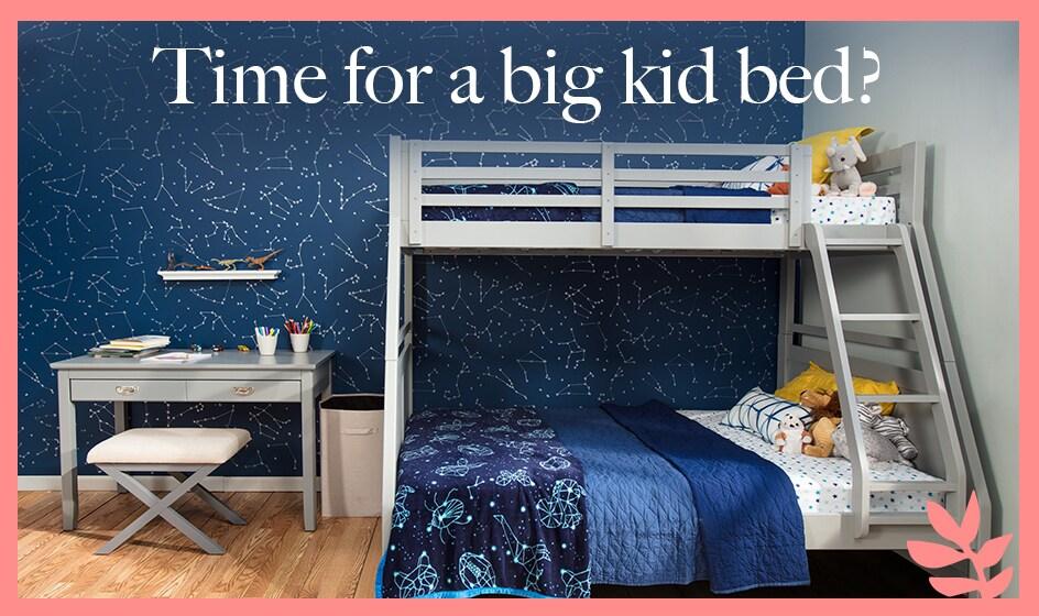 Kids Room Bob S Discount Furniture Bob S Discount Furniture