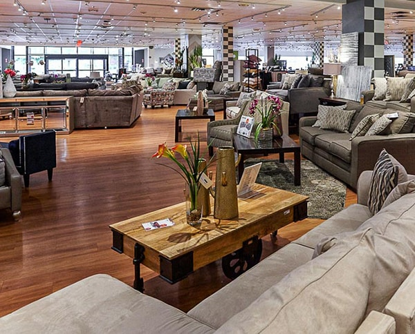 Furniture Store in Manchester, Connecticut | Bobs.com on jerry's furniture, buddy's furniture, home furniture, rachel's furniture, allen's furniture, living room furniture, sears furniture, dakota furniture, nike furniture, paul's furniture, mike's furniture, ikea furniture, perry's furniture, mcdonald's furniture, michael's furniture, ford's furniture, arthur's furniture, discontinued bob mackie furniture, sam's furniture, bedroom furniture,