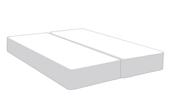 foundation image 2