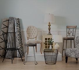 Living Room | Bobs.com